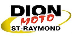 Dion Moto