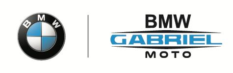 Groupe Gabriel Moto