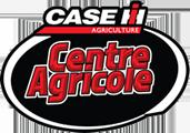 Centre Agricole