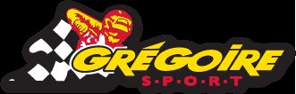 Grégoire Sport